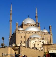 Palacio de Saladino